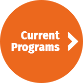 button-current-programs